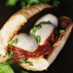 Turkey_meatball_hoagie_0026