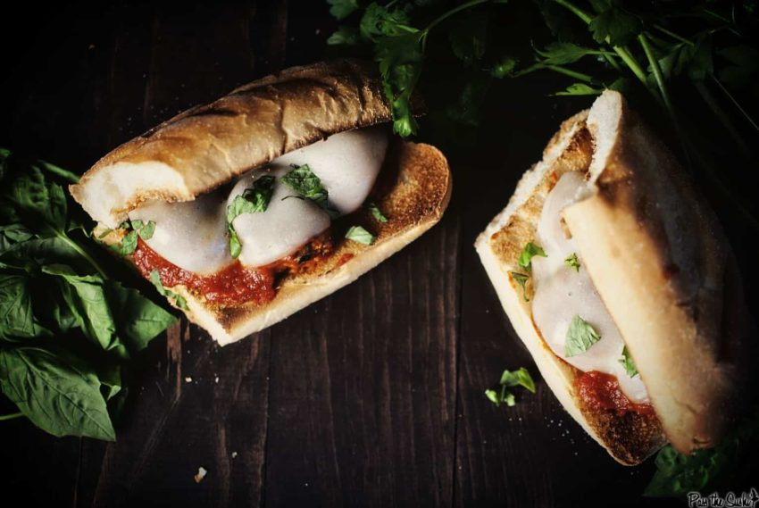 Turkey_meatball_hoagie_0102
