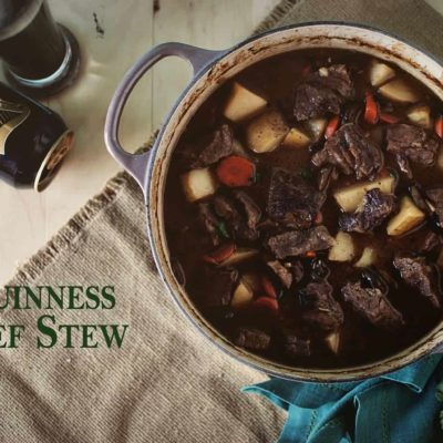 Guiness-stew-0573A