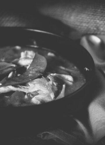 cropped-Thai-Chicken-Stew-Kita-Roberts-GirlCarnivore-2.jpg