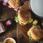 bbq-crunch-burger--6720