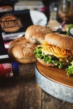 bbq-crunch-burger--6809