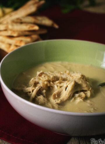 cropped-Greek-Chicken-and-Egg-Lemon-Soup-Kita-Roberts-GirlCarnivore-1.jpg