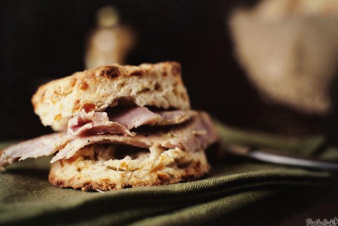cheddar biscuit | Kita Roberts