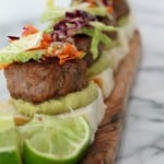 Asian-Pork-Sliders-03-683x1024