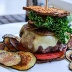 Bison-Burger-1-3