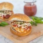 Chicken-Parmesan-Burgers-3