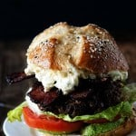 Cobb-Salad-Burger-01