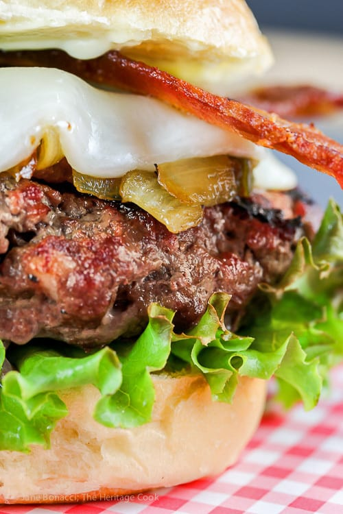 Santa-Fe-Burger-7-15-19