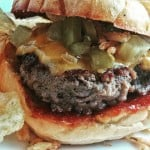 Smoky-Mountain-Burger