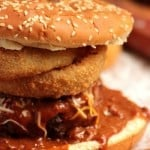 Stacked Onion Ring Chili Cheese Burger 6_zpsm1cbc5ca