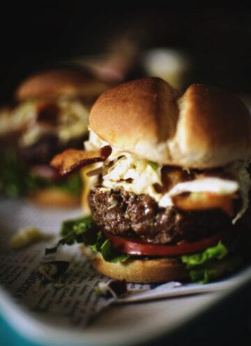 cropped-Cheddar-Stuffed-Apple-Slaw-Burger-Kita-Roberts-GirlCarnivore-1.jpg