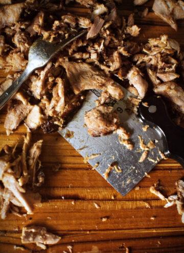 cropped-Simple-Ancho-Smoked-Pork-Kita-Roberts-GirlCarnivore-1.jpg