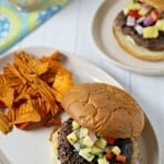 kona-coffee-crusted-burger-with-spicy-pineapple-relish-1