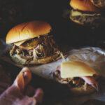 Slow Cooker Pork for Cuban Sliders   Kita Roberts GirlCarnivore.com