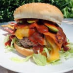 http://unorthodoxepicure.com/2016/05/15/the-rv-chronicles-its-burger-month-at-the-jimmy-rockford-recipe-cheese-enchilada-hamburgers/