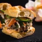 9 Pork-Banh-Mi-Burger- Nomageddon