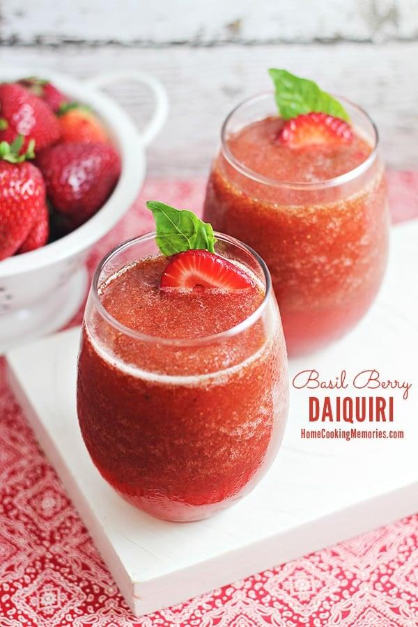 Basil-Berry-Daiquiri-recipe-5