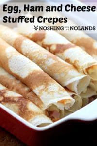 Egg-Ham-and-Cheese-Stuffed-Crepes-by-Noshing-With-The-Nolands-5-683x1024