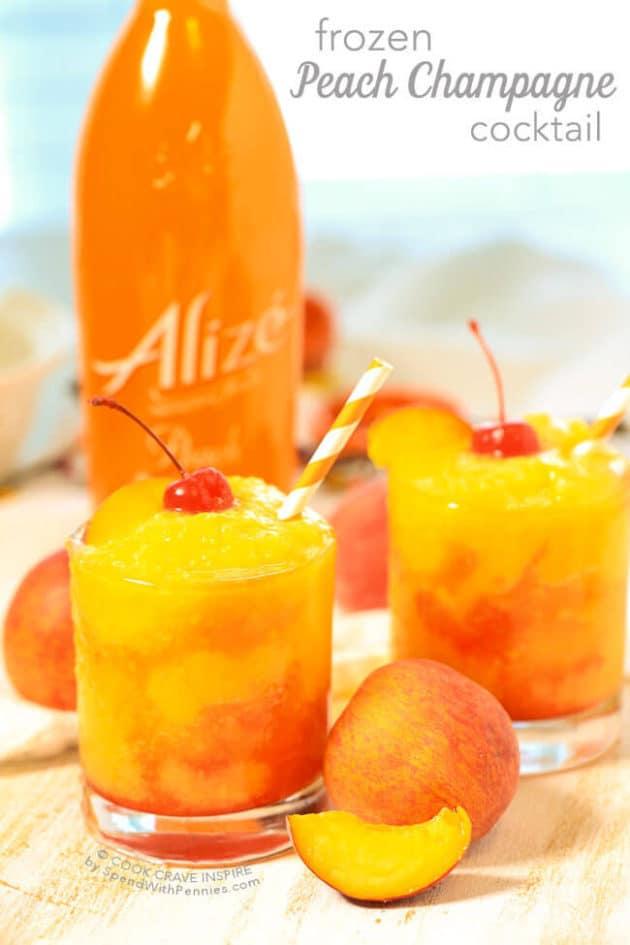 Frozen-Peach-Champagne-Cocktails-31