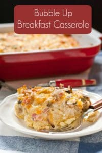 bubble-up-ham-cheese-breakfast-casserole-txt