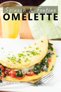 spinach-fontina-omelette-title
