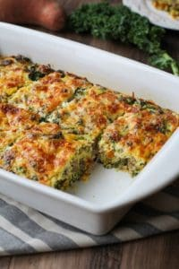 sweet_potato_sausage_kale_breakfast_casserole_hero
