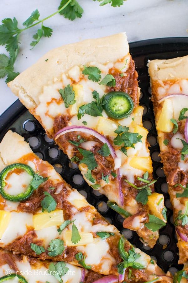 BBQ-Pork-and-Pineapple-Pizza-5-1