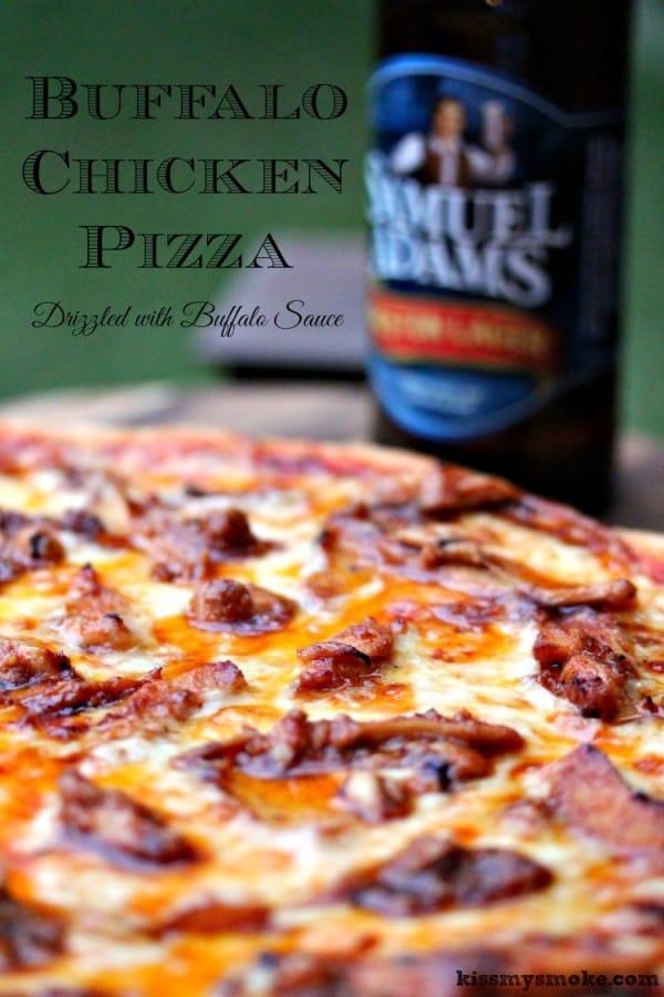 Buffalo-Chicken-Pizza-drizzled-with-buffalo-sauce-e1412485644557