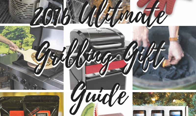 2016-ulitmate-grilling-gift-guide