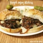 17-french-onion-sliders-3f-recipes-food-and-cooking