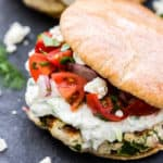 21-greek-turkey-burgers-tzatziki-sauce-greek-tomato-salad-photo-recipe-runner