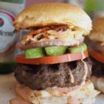 28-dominican-chimichurri-burger-deluxe-goepicurista