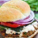 53-chicken-fajita-burgers-yummy-healthy-easy