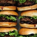 58-peanut-butter-and-jelly-burgers-spiceologist