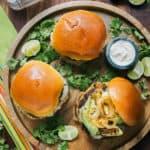 6-mojo-beef-burgers-19-stripedspatula