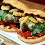 63-salsa-verde-lamb-burger-merry-recipe