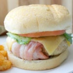 73-bacon-wrapped-chicken-burger-pic-the-bitter-side-of-sweet