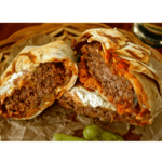 76-crunchwrap-burger-wildflours-kitchen