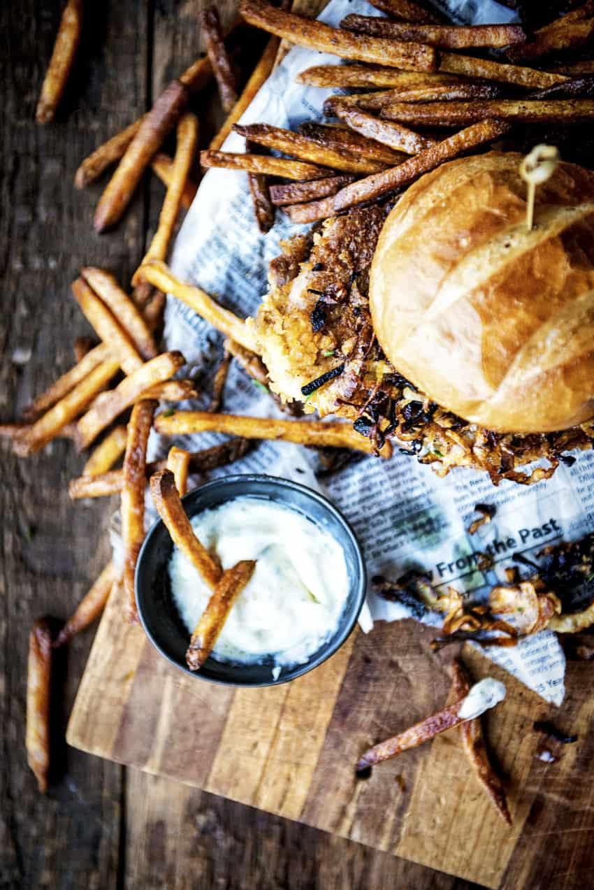 fried-pork-chop-sandiwch-recipe-girl-carnivore-kita-roberts-2-of-8