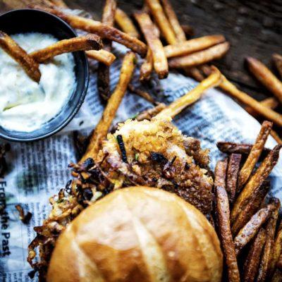 fried-pork-chop-sandiwch-recipe-girl-carnivore-kita-roberts-4-of-8