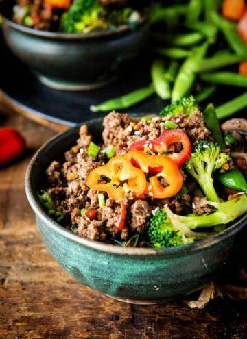 cropped-Korean-Ground-Beef-Bowls-Recipe-GirlCarnivore-Kita-Roberts-7.jpg