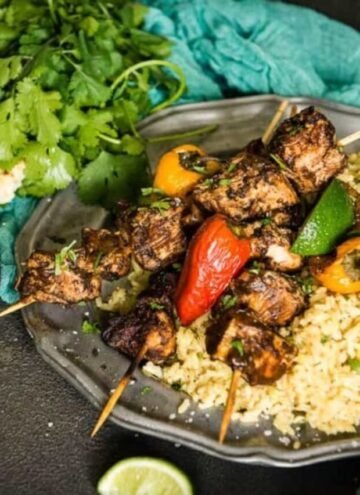 cropped-Curry-Chicken-Kabobs-Coconut-Tumeric-Rice-4-of-9.jpg
