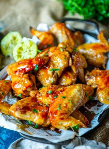 cropped-Ginger-Lime-Sticky-Wings-Recipe-GirlCarnivore-4003.jpg